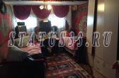 Купить дом в д. Кудрявцево Кольчугинского района