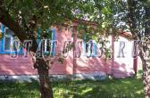 Купить дом в г. Кольчугино
