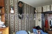 Продается 2 комнатная квартира на ул. Коллективная