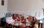 Купить 2-х комн. квартиру в Кольчугинском районе