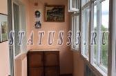 Купить комнату в общежитии ,  г. Кольчугино на улице Коллективная