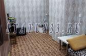 Купить 2 комнаты в коммунальной квартире в г. Кольчугино