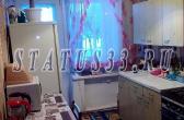купить 2 х комнатную квартиру в Кольчугинском районе