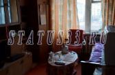 купить комнату в коммунальной квартире в городе Кольчугино