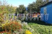 Купить  земельный участок в г.Кольчугино Владимирской области
