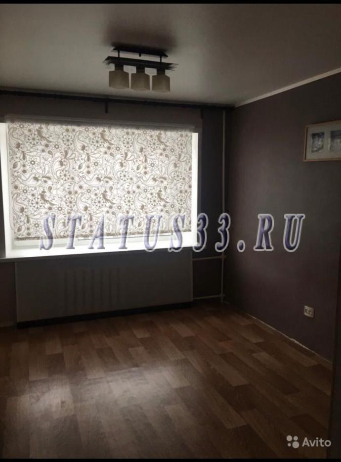 Купить комнату в г. Ю.-Польский